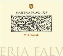 Masseria Falvo
