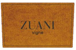 Zuani