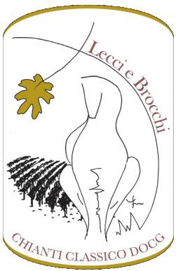 Podere Lecci e Brocchi, Chianti Classico DOCG