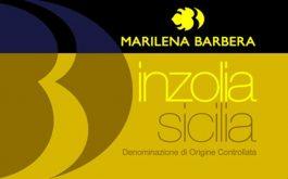 Cantine Barbera Inzolia DOC Sicilia 2014