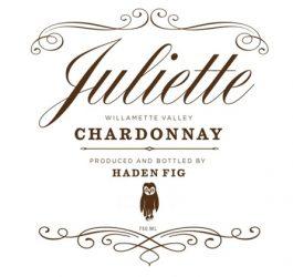 Haden Fig Chardonnay