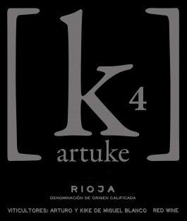 Artuke