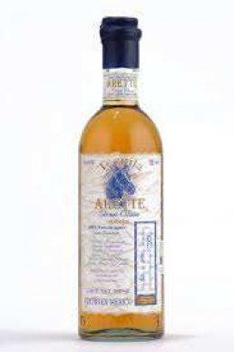 Arette Gran Clase Extra-Añejo Tequila