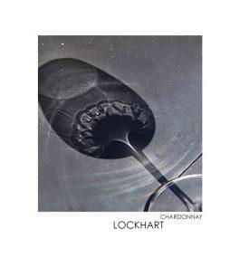 Lockhart Chardonnay