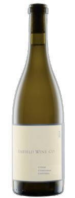 Enfield Wine