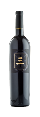 Three by Wade Napa Valley Cabernet Sauvignon