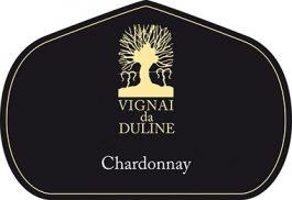 Vignai da Duline Friuli Colli Orientali Chardonnay