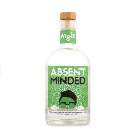 Organic Absent Minded Absinthe