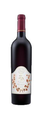 ZD Wines Cabernet Sauvignon Napa Valley