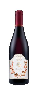 ZD Wines Pinot Noir Carneros
