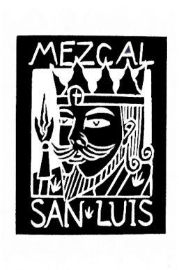 San Luís del Río
