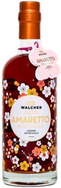 Walcher Amaretto