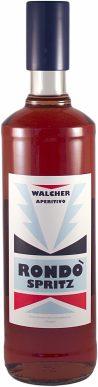 Walcher Rondo Spritz