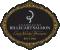Billecart-Salmon Cuvee Nicolas Francois Billecart 2002