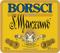 Bosci San Marzano Liqueur