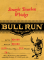Bull Run Straight Bourbon Whiskey
